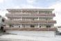 大鏡建設 アパート・マンション建築 施工実績 201817豊見城市G様2