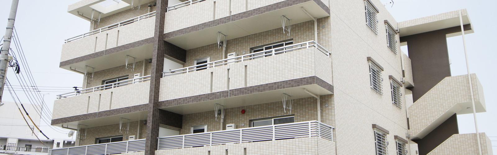 全室角部屋&中廊下で、ワンランクアップの住み心地を実現!