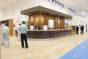 大鏡建設 店舗・施設建築 施工実績 201901沖縄トヨタ(株)トヨタウン名護店