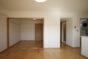大鏡建設 アパート・マンション建築 施工実績_202002 宜野湾市伊佐 T様 店舗兼共同住宅