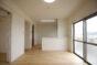 大鏡建設 アパート・マンション建築 施工実績_202009南城市大里 A様 共同住宅