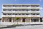 大鏡建設 アパート・マンション建築 施工実績_202006南城市大里 M様 学童施設兼共同住宅