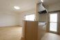 大鏡建設 アパート・マンション建築 施工実績_202011 宜野湾市字我如古 T様 賃貸共同住宅マンション