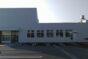 大鏡建設 店舗・施設建築 施工実績_202003 うるま市字赤道 琉球銀行 赤道支店