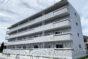 大鏡建設 アパート・マンション建築 施工実績_2020115 沖縄市比屋根 I様 共同住宅