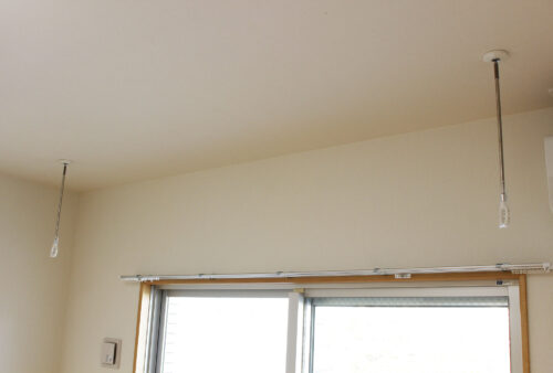 大鏡建設 アパート・マンション建築 施工実績_202102 南風原町兼城 N様 共同住宅マンション