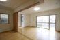 大鏡建設 アパート・マンション建築 施工実績_202104 浦添市内間 UM様 住居兼共同住宅マンション